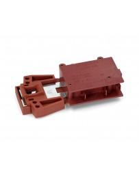 Elettroserratura lavatrice Ariston Indesit ZV445P5