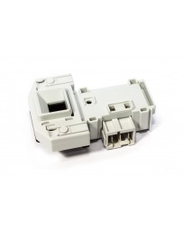 Elettroserratura lavatrice Bosch Siemens 610147