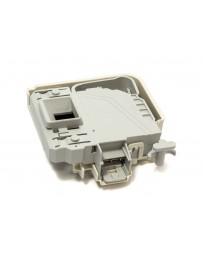 Elettroserratura lavatrice Bosch Siemens 613070