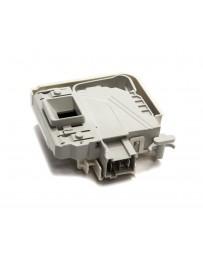 Elettroserratura lavatrice Bosch Siemens 619468