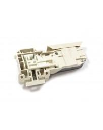 Elettroserratura lavatrice Bosch Siemens 178567