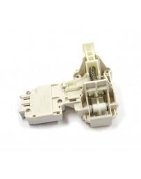 Elettroserratura lavatrice Bosch Siemens 263334