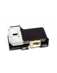 Elettroserratura lavatrice Bosch Siemens 603514