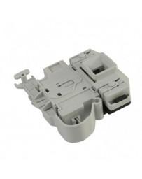 Elettroserratura lavatrice Bosch Siemens 627046