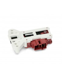 Elettroserratura lavatrice Fagor Brandt ZV446M2