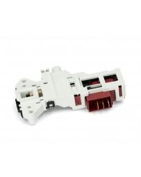 Elettroserratura lavatrice Fagor Brandt DA002734
