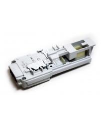 Elettroserratura lavatrice Fagor Brandt Thomson 55X3548