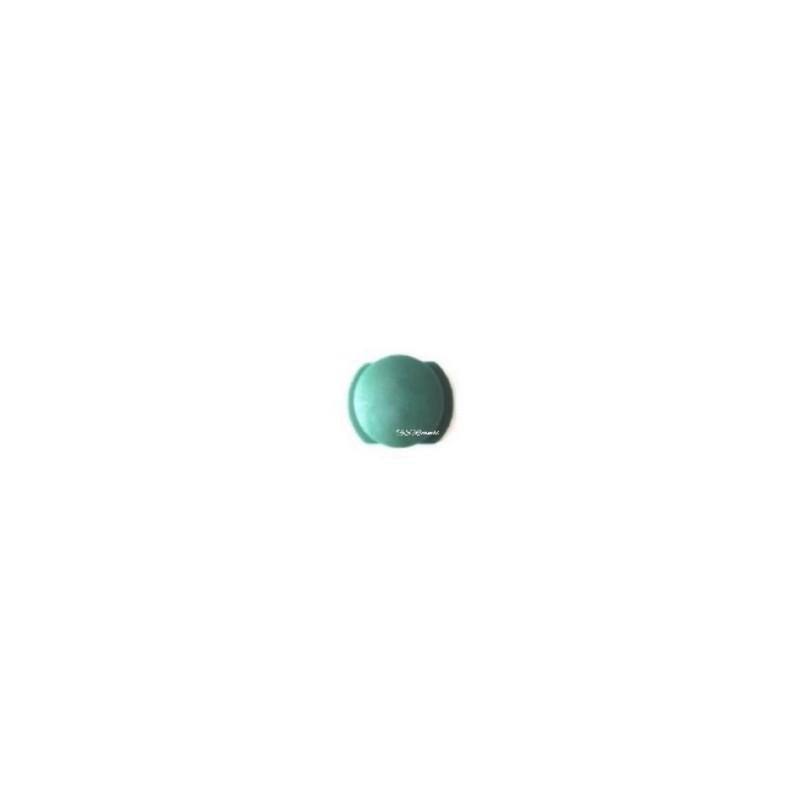Gommino copripulsante per manico