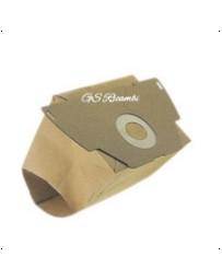 Sacchetti ELECTROLUX in carta adattabile