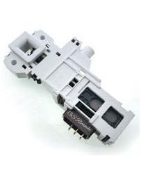 Elettroserratura lavatrice Arcelik Beko Fagor Brandt 2704830100