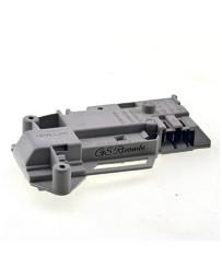 Elettroserratura lavatrice Bosch Siemens 056762