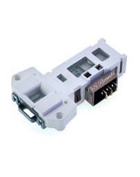 Elettroserratura lavatrice Candy Hoover Zerowatt 41016879