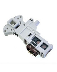 Elettroserratura lavatrice Candy Zerowatt Electrolux 90488426