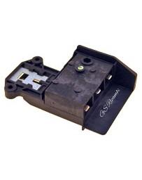 Elettroserratura lavatrice Electrolux Zanussi 1260607047