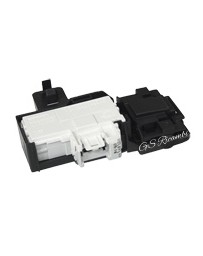 Elettroserratura lavatrice Whirlpool 480111101392