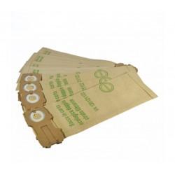 Confezione 8 sacchetti in carta