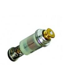 Magnete rubinetto gas con valvola Franke 1981342