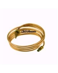 Termocoppia sicurezza Electrolux Zanussi 50247330009