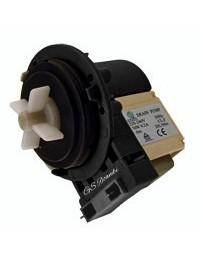 Pompa magnetica di scarico Universale