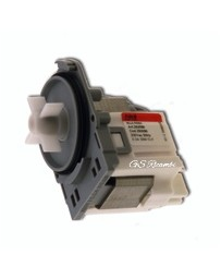 Pompa magnetica di scarico Universale Askoll Bosch Siemens