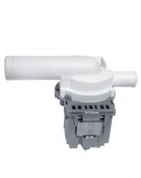 Pompa magnetica di scarico Askoll Ardo Merloni Ariston Whirlpool 481936018217