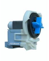 Pompa di scarico magnetica Askoll Whirlpool Ignis 481236018508