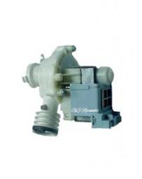 Pompa magnetica di scarico lavastoviglie Ariston Indesit Hotpoint