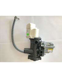 Pompa magnetica di scarico doppia Whirlpool