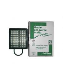 Microfiltro igienico Hepa VF04554