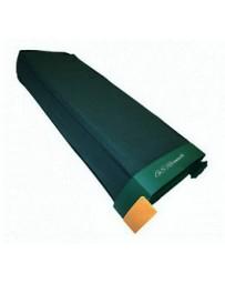 Sacco stoffa unità filtro VK121