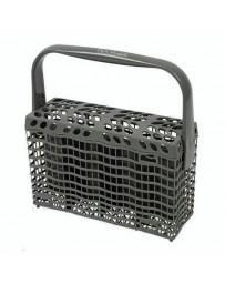 Cestello portaposate lavastoviglie Electrolux Zanussi Ikea