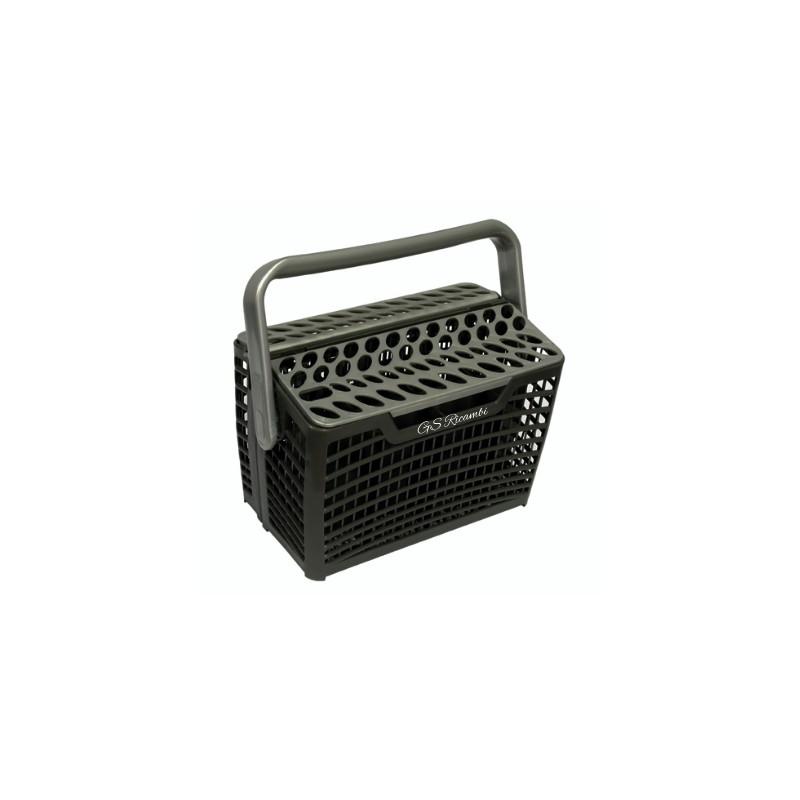 Cestello portaposate lavastoviglie Rex Electrolux 50299227001