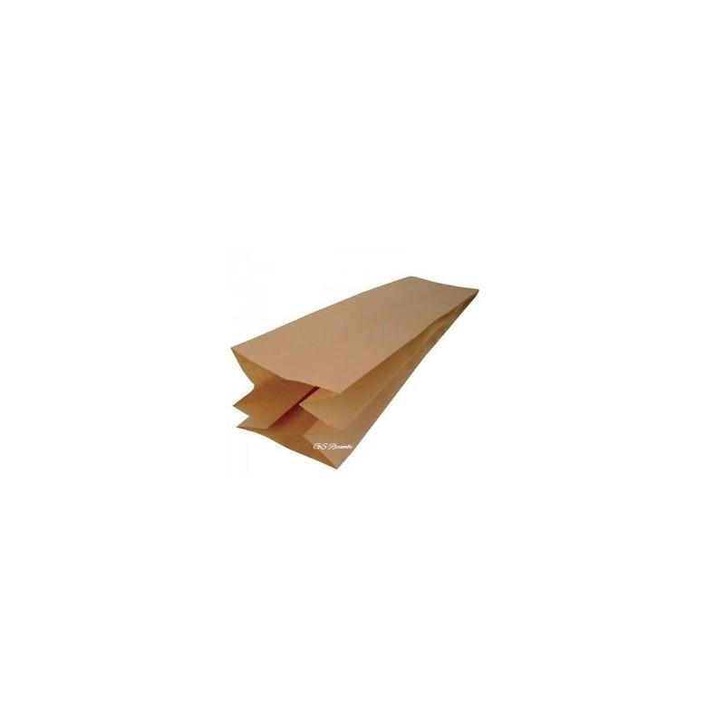 Confezione 10 sacchetti in carta