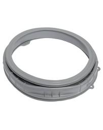 Soffietto oblò guarnizione lavatrice Samsung DC64-02402A