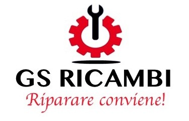 Gs Ricambi